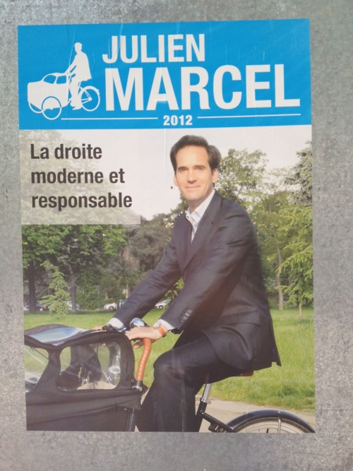 /affiches-legislatives/julien-marcel.jpg