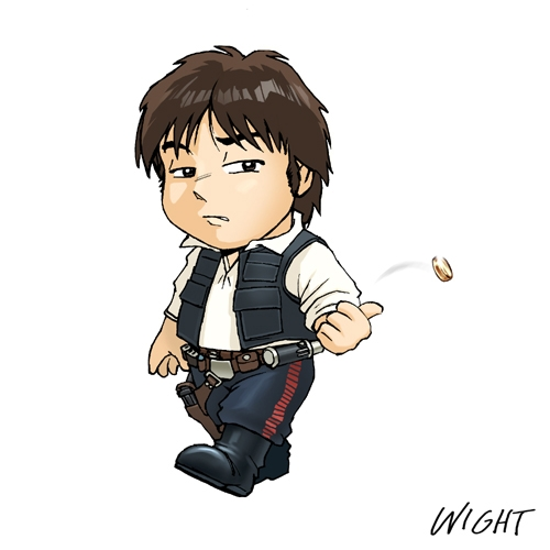 /alphabet-starwars-kawai/H_is_for_Han_by_joewight.jpg