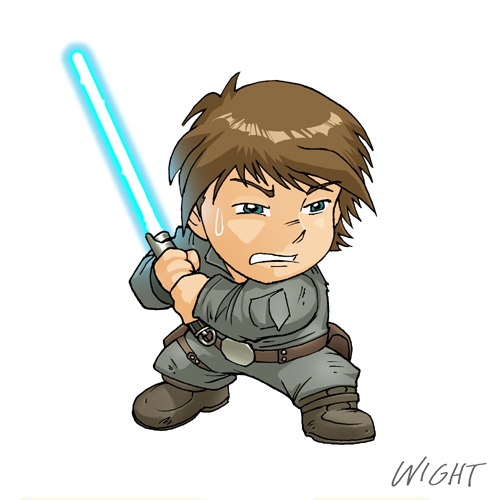 /alphabet-starwars-kawai/L_is_for_Luke_by_joewight.jpg