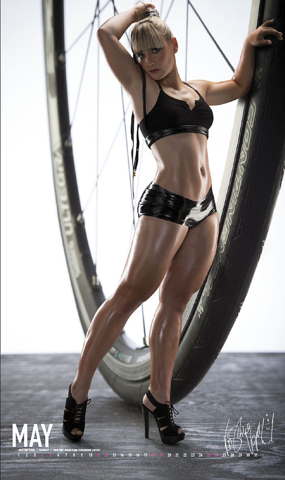 /calendrier-cycle-passion-2013/05-mai-2013.jpg