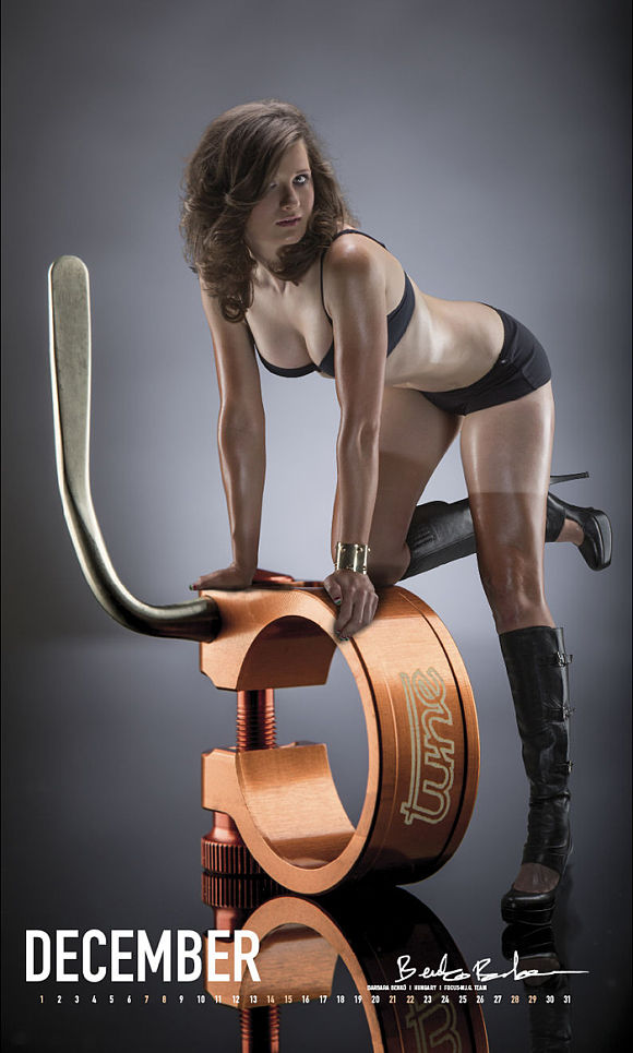 /calendrier-cycle-passion-2013/12-decembre-2013.jpg