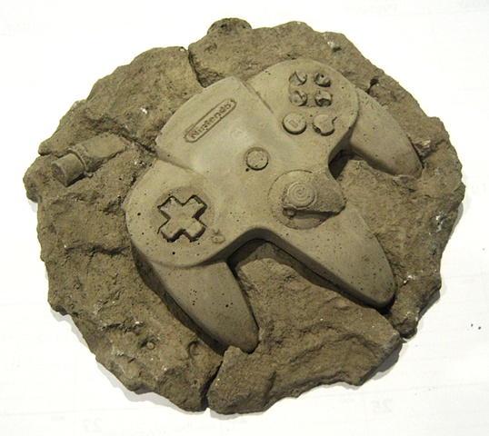 /fossiles-jeu-video/nintendo-64-manette.jpg