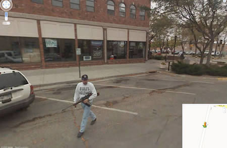 /google-street-view-fail/googl-street-view-fail (2).jpg