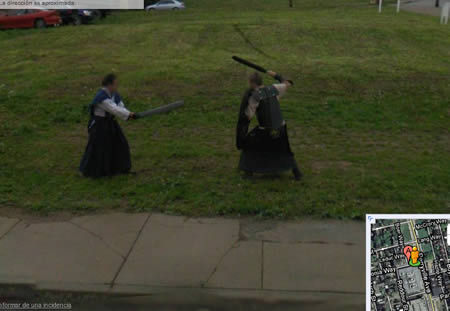 /google-street-view-fail/googl-street-view-fail (3).jpg