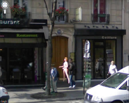 /google-street-view-fail/googl-street-view-fail (7).jpg