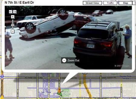 /google-street-view-fail/googl-street-view-fail (9).jpg