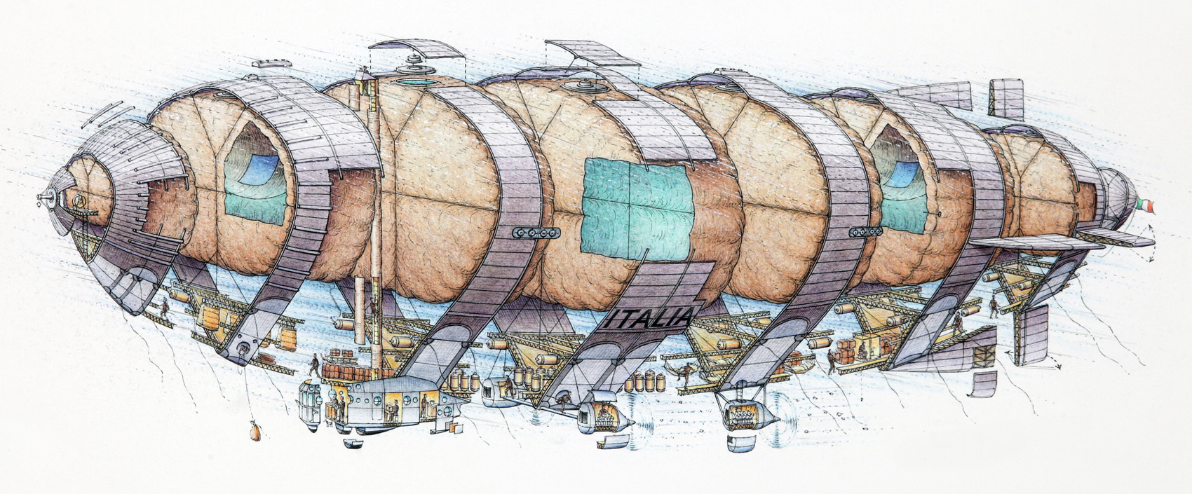 /illustrations-techniques/Airship-Italia.jpg