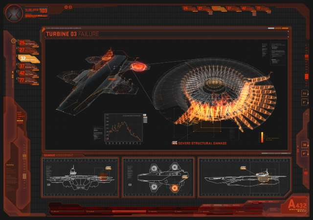 HCB Dev Battle Fury B V012 Carrier 3up
