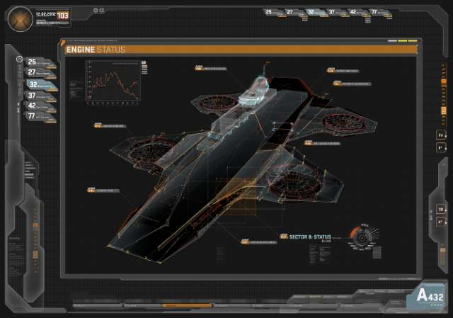 HCB Dev Standard Fury B V013 Carrier Full 01 20
