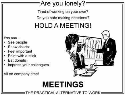 hold-a-meeting.jpg