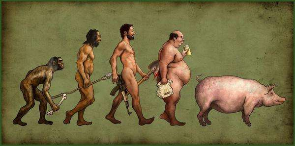 http://www.tranchesdunet.com/wp-content/gallery/evolution/pagethumb/schema-evolution-homme%20(2).jpg