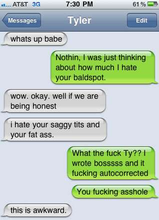 Iphone Autocorrect Fail 04