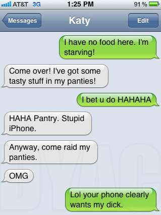 Iphone Autocorrect Fail 05