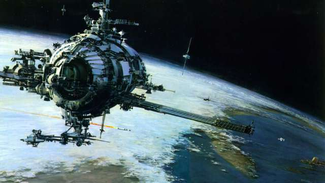 John Berkey Et Syd Mead 02