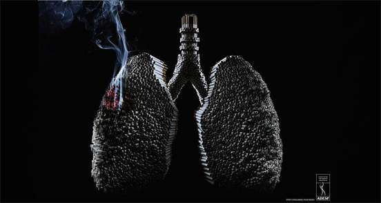Cigarettes Lung L.jpg
