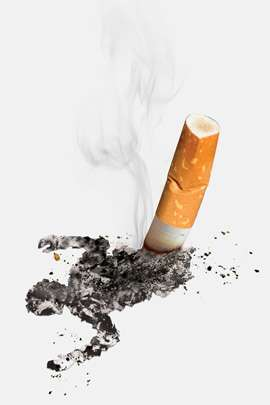 Smoking Kills 03 V.jpg