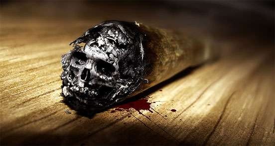 Smoking Kills L.jpg