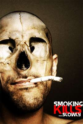 Smoking Kills Slowly V.jpg