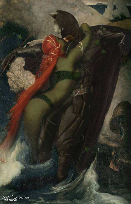 Batman Poison Ivy.jpg