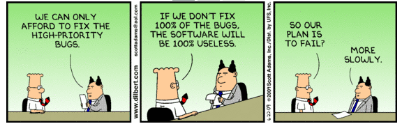 dilbert-bug