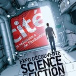 Expo Science (et) Fiction