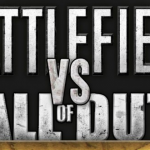 photos Les timelines de Battlefield et Call of Duty