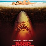 photos Sand Sharks, la bande-annonce