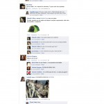 Le Facebook de Bella (Twilight)