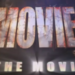 Movie : The Movie