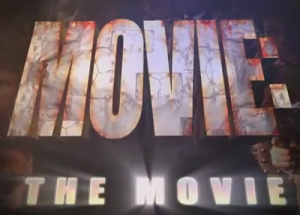 photos Movie : The Movie