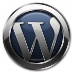 Nouveau plugin WordPress : Hotlink2Watermark