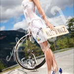 photos Calendrier Cycle Passion 2012