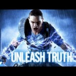 photos Star Wars The Force Unleashed 2: le trailer exclusif de l'E3