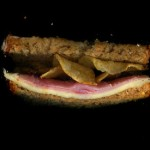 photos Plus grosse collection de...sandwiches