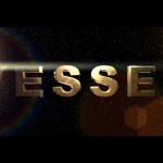 Vessel, court-mtrage de Science-Fiction/Horreur