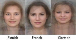 photos Les visages