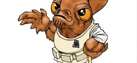 A_is_for_Ackbar_by_joewight