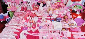 Alexandra-and-Her-Pink-Things_m