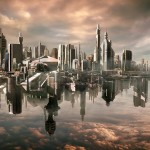photos Paysages de Science-Fiction, le retour