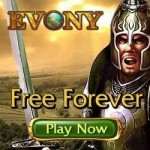 photos Evony : du MMO au Porno ?