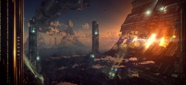Gates_To_Elysium_by_Christian_Hecker-992x535
