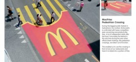 McDonalds-MacFries-Pedestrian-Crossing-412x291