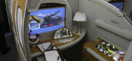 airbus-a380-singapour-1