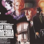 Les diffrentes versions de Once Upon A Time In America