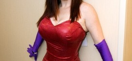 cosplay-jessica-rabbit-1