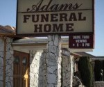 drive-in-funeraire-01-150x1501