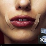 photos Compilation de pub Durex