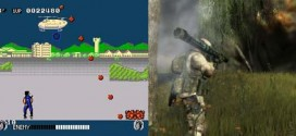 evolution_jeux_videos1