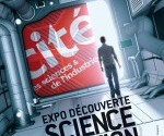 expo-Science-et-fiction-150x1501