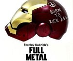 full-metal-jacket-150x1501